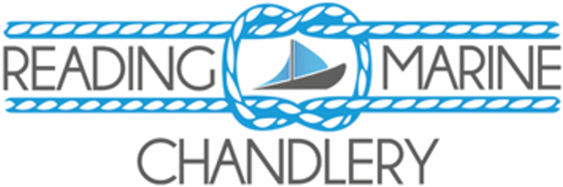 Reading Marine Chandlery